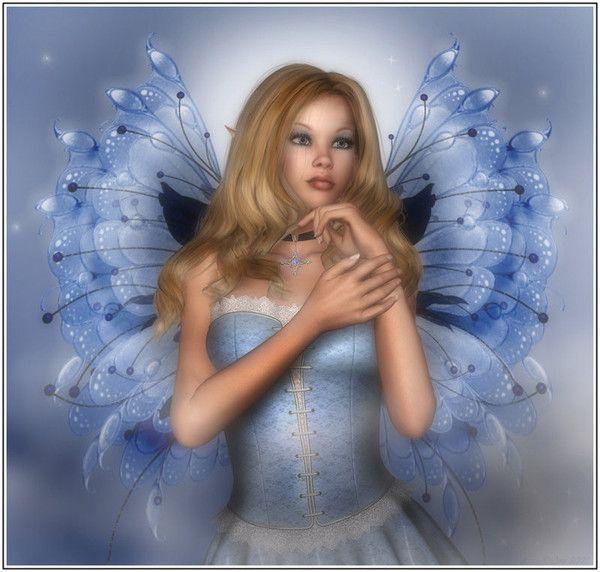 Les elfes, les anges ... - Page 3 4d0f44c0